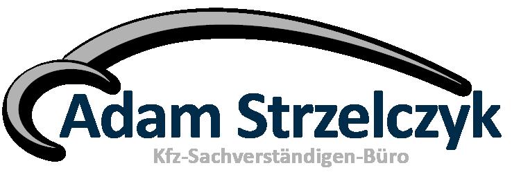 KFZ Gutacher Iserlohn